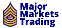 Major Markets Trading