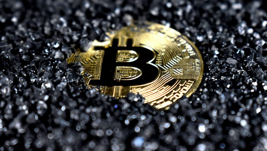 3 simple ways to make money with cryptocurrencies