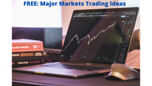 Get Trading Ideas for free!
