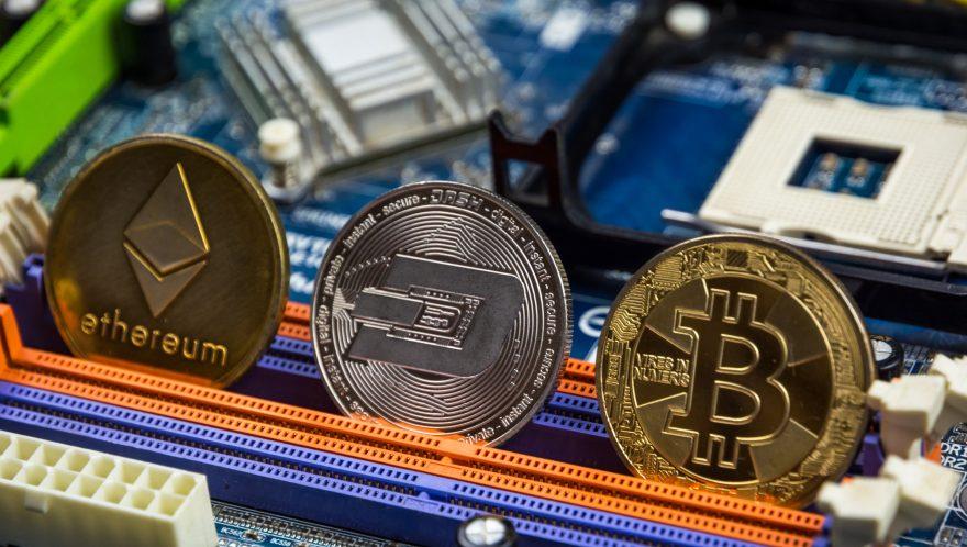 5 wichtige Tipps für Krypto-Investoren